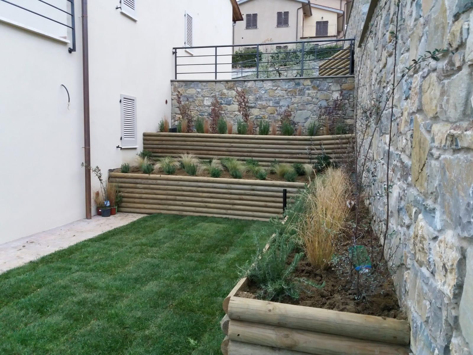 realizzazione-giardini-personalizzati