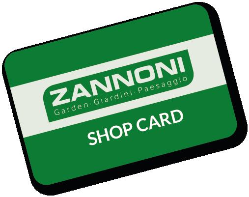 zannoni-shop-card